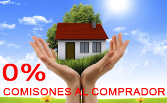 """Heredar un inmueble con hipoteca"" RE/MAX Ability Inmobiliaria Madrid"