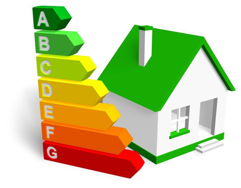 certificado-energético-e1373224011449