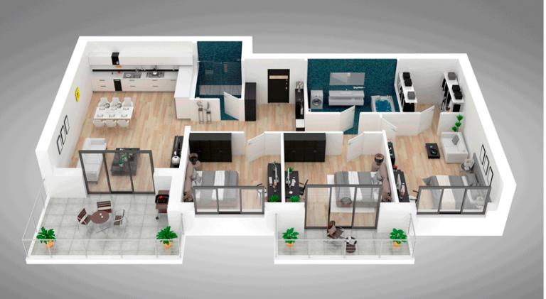 planos-3d-para-vender-tu-casa-768x421