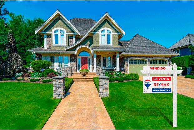 vender-casa-en-tiempos-de-crisis